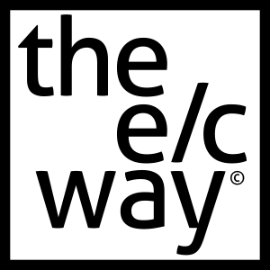 The e/c way - dein Fitnessblog